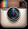 Instagram Aerokids